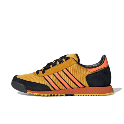 adidas SL50 SPZL 'Solar Orange' productafbeelding