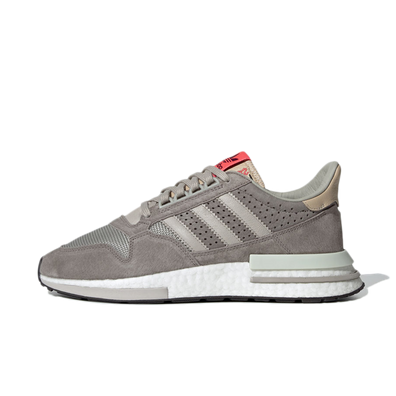 adidas Consortium ZX 500 RM 'Simple Brown' productafbeelding