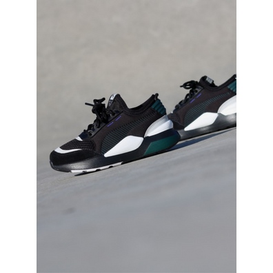 Puma RS-0 black/Ponderosa PS productafbeelding