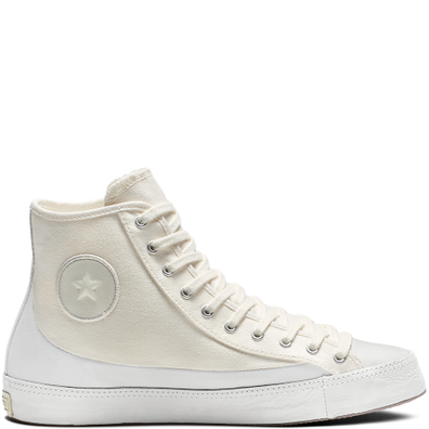 Sasha Bloom High Top productafbeelding