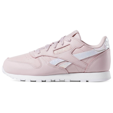 Reebok Classic Leather Kids productafbeelding