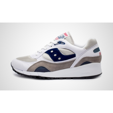 Saucony Shadow6000 productafbeelding