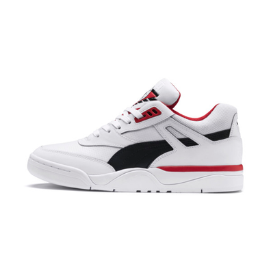 Puma Palace Guard Trainers productafbeelding