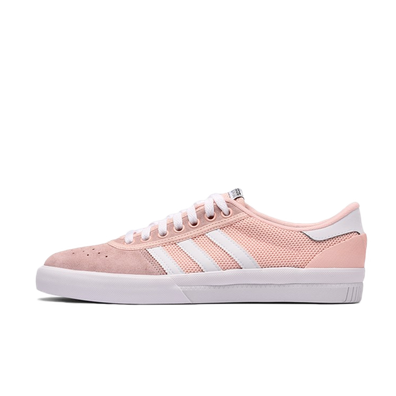 adidas Lucas Premiere 'Icey Pink' productafbeelding