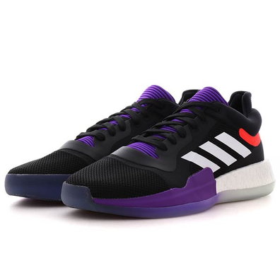 Adidas Performance Marquee Boost Low productafbeelding