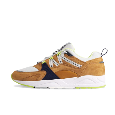 Karhu Fusion 2.0 Catch Of The Day 'Buckthorn' productafbeelding
