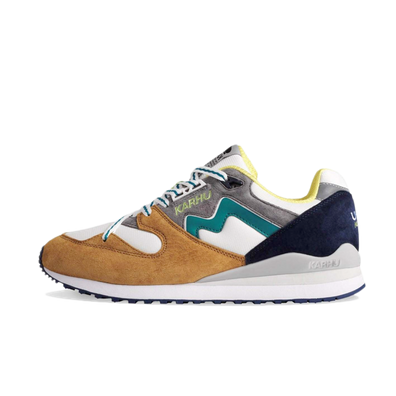 Karhu Synchron Classic Catch Of The Day 'Buckthorn' productafbeelding