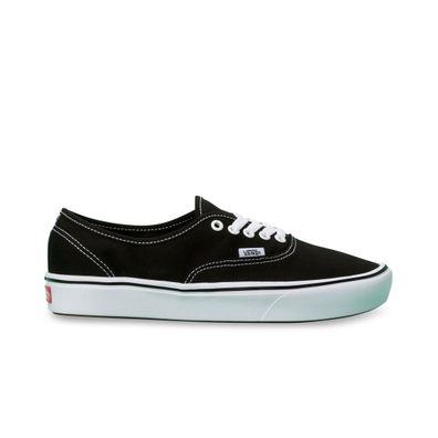 Vans Authentic Comfycush (Classic) productafbeelding