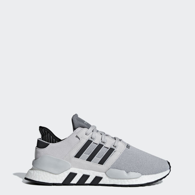 adidas EQT Support 91/18 productafbeelding