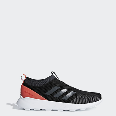 adidas Questar Rise Sock productafbeelding