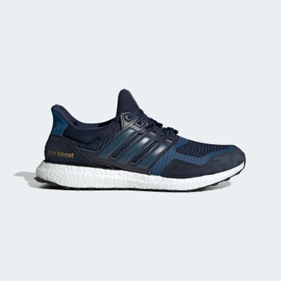 adidas Ultraboost S&L 'Collegiate Navy' productafbeelding