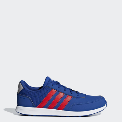 adidas Switch 2.0 productafbeelding