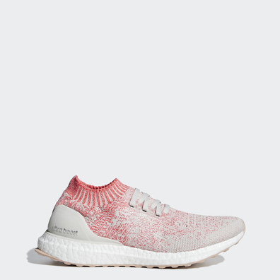 adidas UltraBOOST Uncaged Schuh productafbeelding