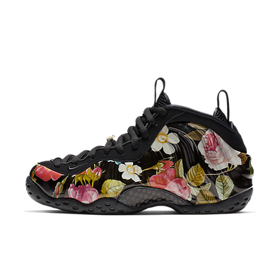 Nike W Air Foamposite One productafbeelding