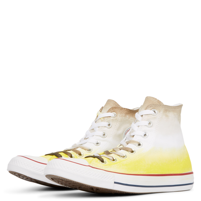 Chuck Taylor All Star Dip Dye High Top productafbeelding