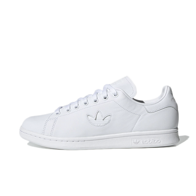 adidas Stan Smith 'White' productafbeelding