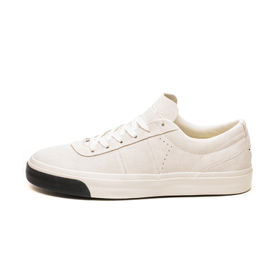 Converse One Star CC Ox (Egret / Black / Black) productafbeelding