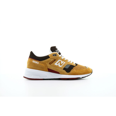 "New Balance M 1530 D SE ""Inca Gold"" productafbeelding"