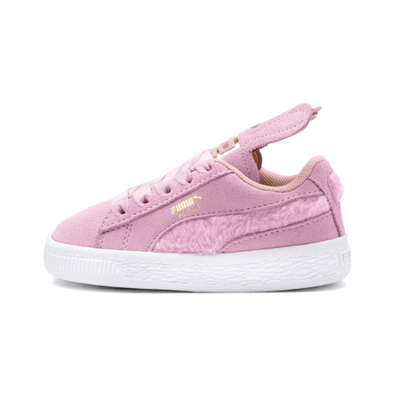 Puma Suede Easter AC Inf productafbeelding