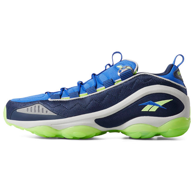 Reebok DMX Run 10 productafbeelding