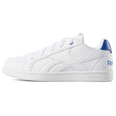 Reebok Royal Prime productafbeelding