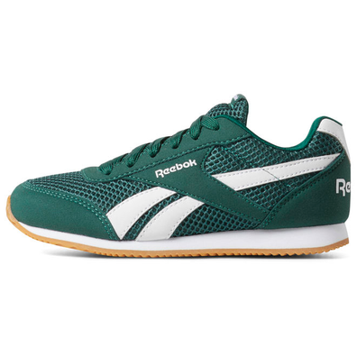 Reebok Royal Classic Jogger 2 productafbeelding