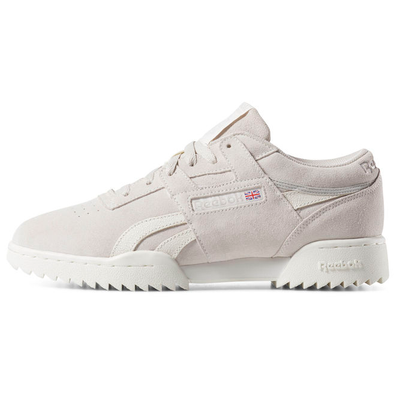 Reebok Workout Clean Ripple productafbeelding