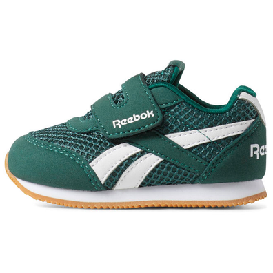 Reebok Royal Classic Jogger 2.0 KC - Toddler productafbeelding