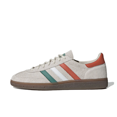adidas Handball SPZL 'Clear Brown' productafbeelding
