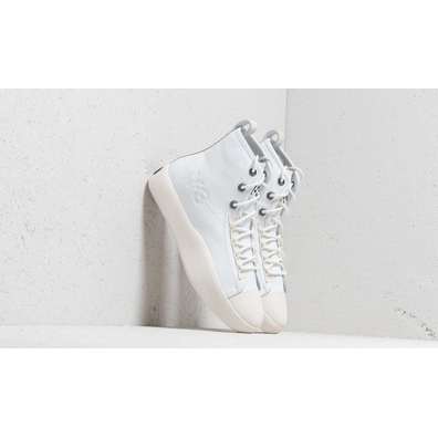 Y-3 Bashyo II Ftw White/ Ftw White/ Core White productafbeelding