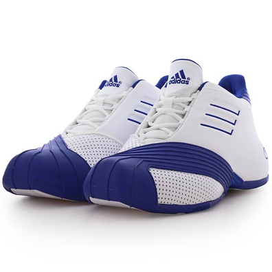 Adidas Performance Tmac 1 Pack productafbeelding