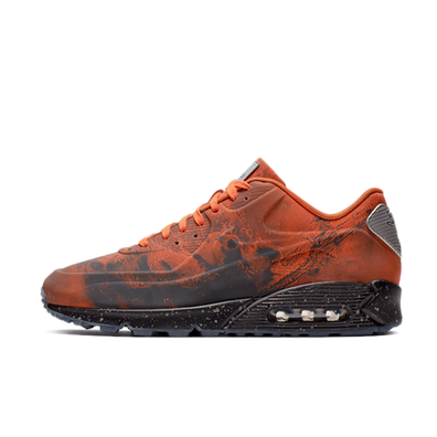 the latest 73bea cdb9a Nike Air Max 90 QS  Mars Landing