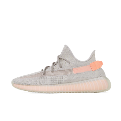 adidas Yeezy Boost 350 'True Form' productafbeelding