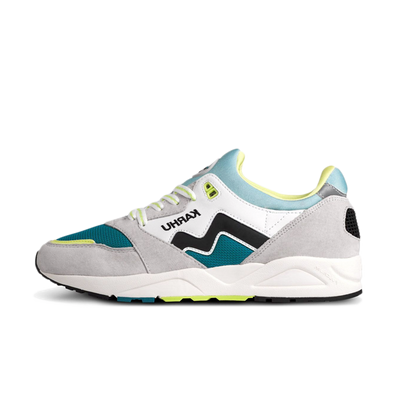 Karhu Aria Catch Of The Day 'Ocean Depths' productafbeelding
