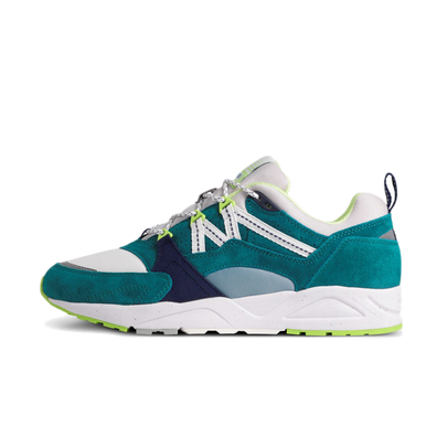 Karhu Fusion 2.0 Catch Of The Day 'Ocean Depths' productafbeelding
