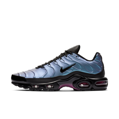 Nike Air Max Plus SE 'Trowback Future' productafbeelding