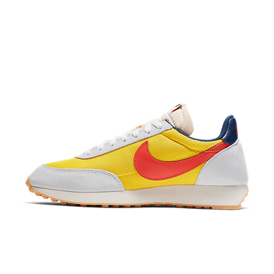Nike Air Tailwind 'Tour Yellow' productafbeelding