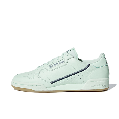 adidas Continental 80 'Ice Mint' productafbeelding