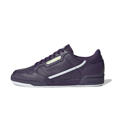 adidas Continental 80 'Legend Purple' productafbeelding