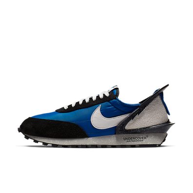UNDERCOVER X Nike Daybreak 'Blue' productafbeelding