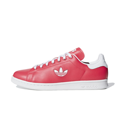 adidas Stan Smith 'Red' productafbeelding