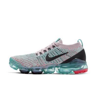 Nike Air Vapormax 3.0 'South Beach' productafbeelding
