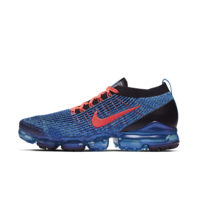 Nike Air Vapormax 3.0 'Blue Fury' productafbeelding