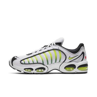 Nike Air Max Tailwind 4 'Aloe Verde' productafbeelding