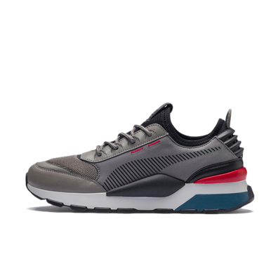 Puma RS-0 'Dark Grey' productafbeelding