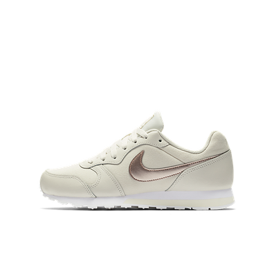 Nike MD Runner 2  productafbeelding