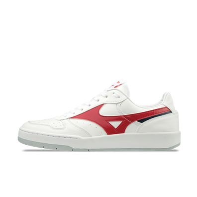 Mizuno City Wind 'Chinese Red' productafbeelding