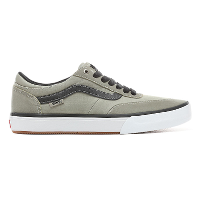 VANS Covert Gilbert Crockett 2 Pro  productafbeelding