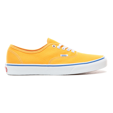 VANS Canvas Authentic  productafbeelding