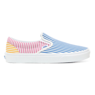 VANS Deck Club Slip-on  productafbeelding